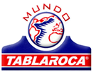 MUNDO TABLAROCA